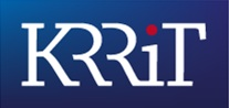 krrit-logo