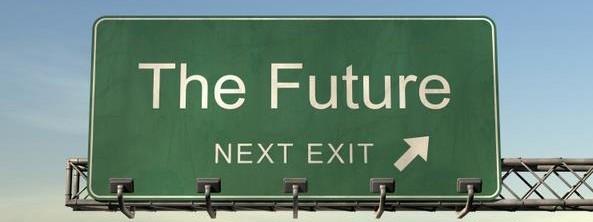 Le-futur