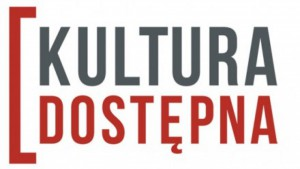 logo-kultura-dostepna