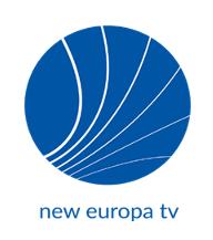 netv_logo